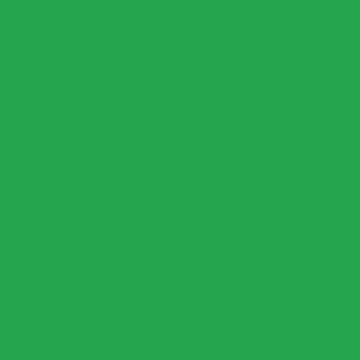 Login Form Logo